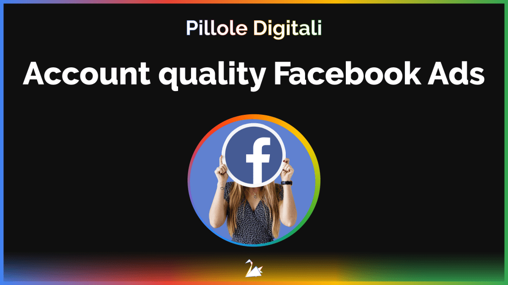 Facebook Ads Account Quality Raters